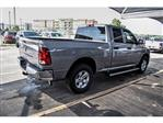 2019 Ram 1500 Quad Cab 4x2,  Pickup #KS613526 - photo 2