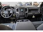2019 Ram 1500 Quad Cab 4x2,  Pickup #KS613526 - photo 17