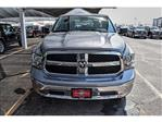 2019 Ram 1500 Quad Cab 4x2,  Pickup #KS613526 - photo 4