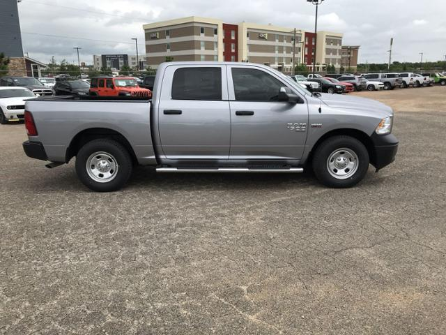 2019 Ram 1500 Crew Cab 4x2,  Pickup #KS618064 - photo 11
