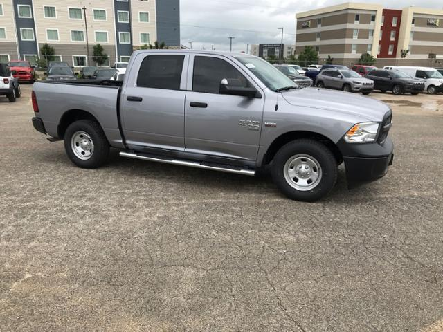 2019 Ram 1500 Crew Cab 4x2,  Pickup #KS618064 - photo 12