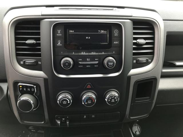 2019 Ram 1500 Crew Cab 4x2,  Pickup #KS618064 - photo 17