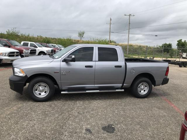 2019 Ram 1500 Crew Cab 4x2,  Pickup #KS618064 - photo 6