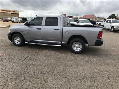 2019 Ram 1500 Crew Cab 4x2,  Pickup #KS618064 - photo 7