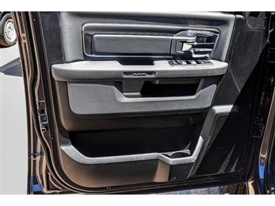 2019 Ram 1500 Crew Cab 4x4,  Pickup #KS631158 - photo 18