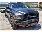 2019 Ram 1500 Crew Cab 4x4,  Pickup #KS631158 - photo 3