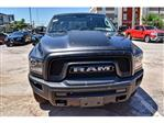 2019 Ram 1500 Crew Cab 4x4,  Pickup #KS631158 - photo 4