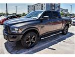 2019 Ram 1500 Crew Cab 4x4,  Pickup #KS631158 - photo 6