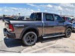 2019 Ram 1500 Crew Cab 4x4,  Pickup #KS631158 - photo 11