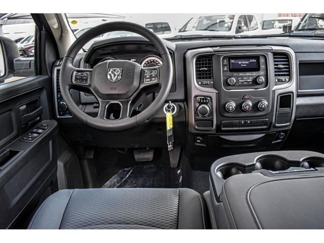 2019 Ram 1500 Quad Cab 4x2,  Pickup #KS678728 - photo 17