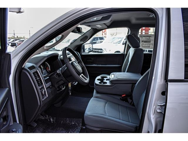 2019 Ram 1500 Quad Cab 4x2,  Pickup #KS678728 - photo 19