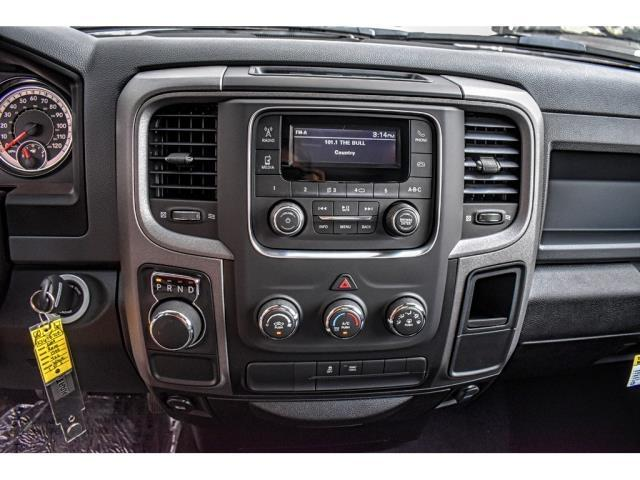 2019 Ram 1500 Quad Cab 4x2,  Pickup #KS678728 - photo 22