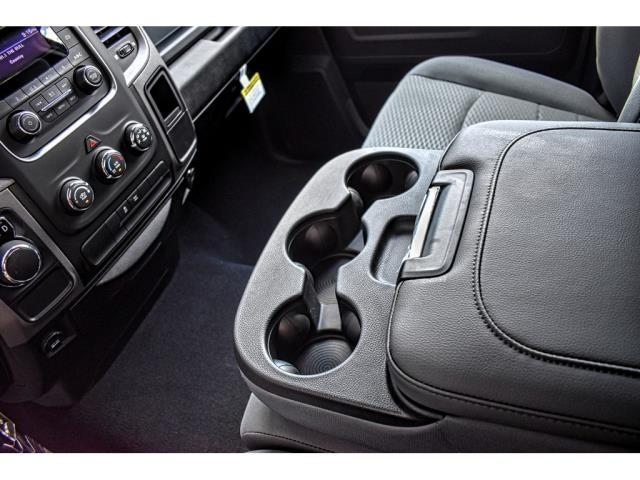 2019 Ram 1500 Quad Cab 4x2,  Pickup #KS678728 - photo 25