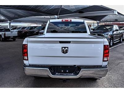 2019 Ram 1500 Quad Cab 4x2,  Pickup #KS678728 - photo 10
