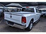 2019 Ram 1500 Quad Cab 4x2,  Pickup #KS678728 - photo 11