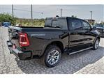 2020 Ram 1500 Crew Cab 4x2,  Pickup #LN100708 - photo 1