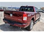 2020 Ram 1500 Crew Cab 4x4, Pickup #LN103425 - photo 2