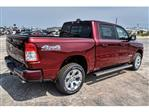 2020 Ram 1500 Crew Cab 4x4, Pickup #LN103425 - photo 11
