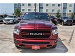 2020 Ram 1500 Crew Cab 4x4, Pickup #LN103425 - photo 4