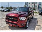 2020 Ram 1500 Crew Cab 4x4, Pickup #LN103425 - photo 5