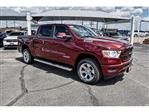 2020 Ram 1500 Crew Cab 4x4,  Pickup #LN103428 - photo 1