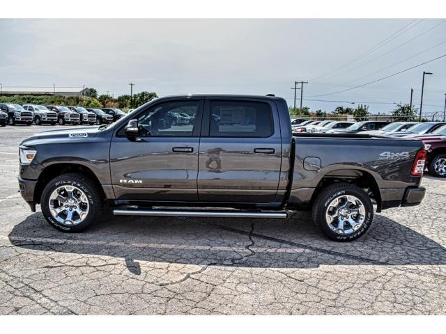 2020 Ram 1500 Crew Cab 4x4,  Pickup #LN103463 - photo 7
