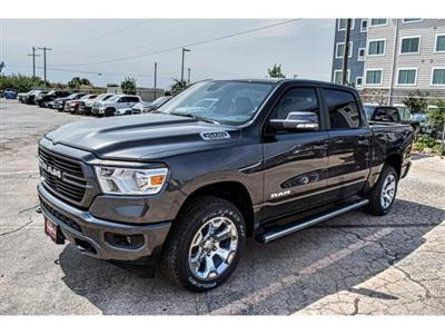 2020 Ram 1500 Crew Cab 4x4,  Pickup #LN103463 - photo 6