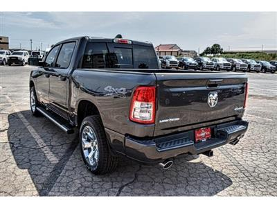 2020 Ram 1500 Crew Cab 4x4,  Pickup #LN103463 - photo 9