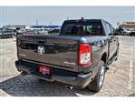 2020 Ram 1500 Crew Cab 4x4,  Pickup #LN103463 - photo 11
