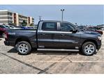 2020 Ram 1500 Crew Cab 4x4,  Pickup #LN103463 - photo 12