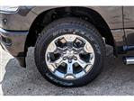 2020 Ram 1500 Crew Cab 4x4,  Pickup #LN103463 - photo 14