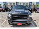 2020 Ram 1500 Crew Cab 4x4,  Pickup #LN103463 - photo 4