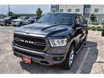2020 Ram 1500 Crew Cab 4x4,  Pickup #LN103463 - photo 5