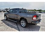 2020 Ram 1500 Crew Cab 4x4,  Pickup #LN103463 - photo 8