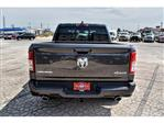 2020 Ram 1500 Crew Cab 4x4,  Pickup #LN103463 - photo 10