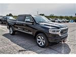 2020 Ram 1500 Crew Cab 4x2,  Pickup #LN112418 - photo 1