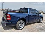 2020 Ram 1500 Crew Cab 4x4,  Pickup #LN115130 - photo 1