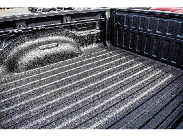 2020 Ram 1500 Crew Cab 4x4, Pickup #LN115134 - photo 15