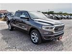2020 Ram 1500 Crew Cab 4x4, Pickup #LN115134 - photo 1