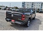 2020 Ram 1500 Crew Cab 4x4, Pickup #LN115134 - photo 11