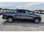2020 Ram 1500 Crew Cab 4x4, Pickup #LN115134 - photo 12