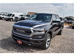 2020 Ram 1500 Crew Cab 4x4, Pickup #LN115134 - photo 5