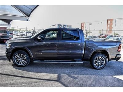 2020 Ram 1500 Crew Cab 4x4, Pickup #LN130614 - photo 5