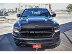 2020 Ram 1500 Crew Cab 4x4, Pickup #LN130614 - photo 8