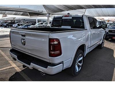 2020 Ram 1500 Crew Cab 4x2, Pickup #LN160514 - photo 5