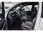 2020 Ram 1500 Crew Cab 4x2, Pickup #LN160514 - photo 13