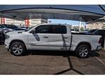 2020 Ram 1500 Crew Cab 4x2, Pickup #LN160514 - photo 3