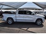 2020 Ram 1500 Crew Cab 4x2, Pickup #LN160514 - photo 6