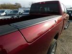 2018 Ram 1500 Quad Cab 4x4,  Pickup #418091 - photo 2