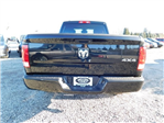 2018 Ram 1500 Quad Cab 4x4,  Pickup #418093 - photo 1